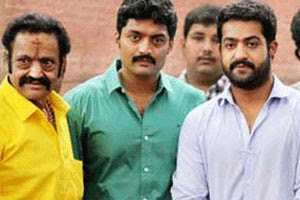 Nandamuri-Multi-Starrer-Andhra-Talkies-300x200
