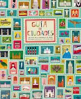 https://es.literaturasm.com/libro/guia-de-ciudades