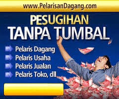http://www-infopesugihaninstan.blogspot.com/2015/01/info-pesugihan-instan-tanpa-tumbal.html