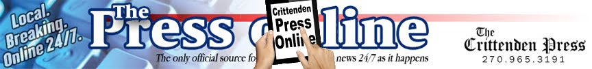 The Press Online