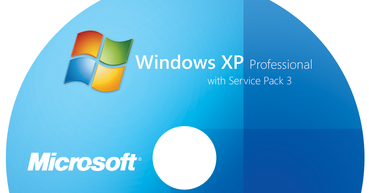 windows xp sp3 genuine key