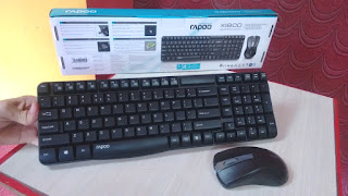 Unboxing & Testing Rapoo X1800 Wireless Keyboard & Mouse,Rapoo X1800 hands on & review,long life wireless keyboard & mouse,long rang wireless mouse & keyboard,Rapoo X1800 keyboard & mouse testing,unboxing,price & specification,best wireless mouse & keyboard,dell,Logitech,wireless keyboard,wireless mouse,best budget wireless combo,wireless keyboard & mouse under 1000,business,office,best mouse,best keyboard,plug & play,rapoo keyboard & mouse Rapoo X1800, Rapoo 8000, Mactrem Rapoo White 8200P, Rapoo 1830, Rapoo 9060, Rapoo 8200, Rapoo 1620, Rapoo E6100, Rapoo E1050,    Microsoft Arc Touch Keyboard & Mouse, MSR Keyboard & Mouse, TVS Keyboard & Mouse, Lenovo Keyboard & Mouse, Dell Keyboard & Mouse, Compaq Keyboard & Mouse, HP Keyboard & Mouse, Intel Keyboard & Mouse, Razer Keyboard & Mouse, Acer Keyboard & Mouse, IBM Keyboard & Mouse, Zebronics Keyboard & Mouse, iball Keyboard & Mouse, intex Keyboard & Mouse, rapoo Keyboard & Mouse, genius Keyboard & Mouse, Dragon war Keyboard & Mouse, Amkette Keyboard & Mouse, Frontech Keyboard & Mouse, Astrum Keyboard & Mouse, Ambrane Keyboard & Mouse, Adnet Keyboard & Mouse, enter Keyboard & Mouse, mercury Keyboard & Mouse, Qlx Keyboard & Mouse, tag Keyboard & Mouse, Samsung Keyboard & Mouse, taragbyte Keyboard & Mouse,