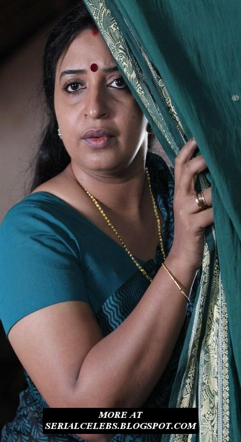 Tamil actress ambika look like nude sex 10