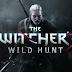برابط جديد تحميل لعبة the witcher3 حصريا على النور HD للمعلوميات