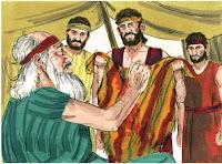 https://www.biblefunforkids.com/2020/02/jacobs-life.html
