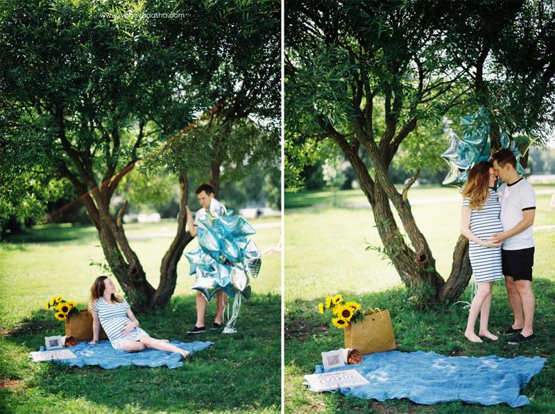 свадебная фотосъемка,свадьба в калуге,фотограф,свадебная фотосъемка в москве,фотограф даша иванова,семейная фотосъемка,семейная фотосъемка в москве,фотограф москва,тематическая семейная фотосъемка,идеи для семейной фотосъемки,семейная съемка с подсолнухами,фотосессия с подсолнухами,фотосъемка в парке,фотосессия беременности,фотосъемка с шариками,фотосъемка с воздушными шариками,fne art,пленочные фотографии,фотосессия на пленку,стиль fine art,фотосессия в стиле fine art