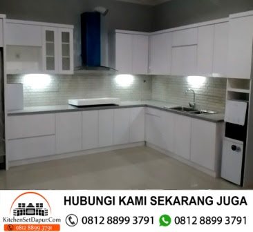 Kitchenset murah tanggerang, jual kitchen set murah tanggerang, jasa kitchen set murah tanggerang, pesan kitchen set tanggerang, kitchen set dapur, kitchen set harga murah tanggerang, harga kitchen set murah tanggerang, tukang kitchen set tanggerang, spesialis pembuatan kitchen set tanggerang, workshop kitchen set di tanggerang, pabrik pembuatan kitchen set tanggerang, alamat workshop kitchen set tanggerang.