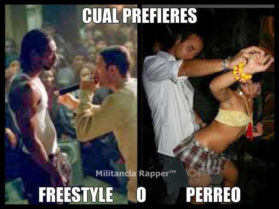 imagenes para facebook, imagenes de rap, memes de hip hop , cultura rapper en facebook, rap sudamericano,  raperos, raperas, imagenes gracosas de rap y hip hop,  raperos memes,IMAGEN DESMOTIVADORA,perreo