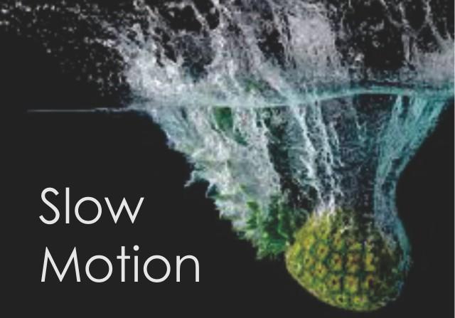 Cara Slow Motion yang Halus Tanpa Patah-Patah di Semua Android