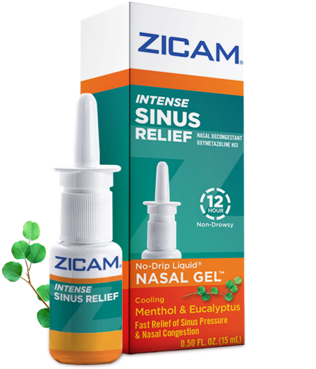 Zicam Allergy Relief Nasal Spray http://jamielz.blogspot.com/2013/04 ...