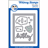 https://whimsystamps.com/products/shaker-builder-sweetest-birthday?rfsn=713494.f11764