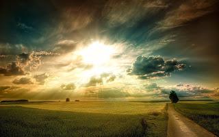 Salmo 23 Oração poderosa para atrair prosperidade na sua vida