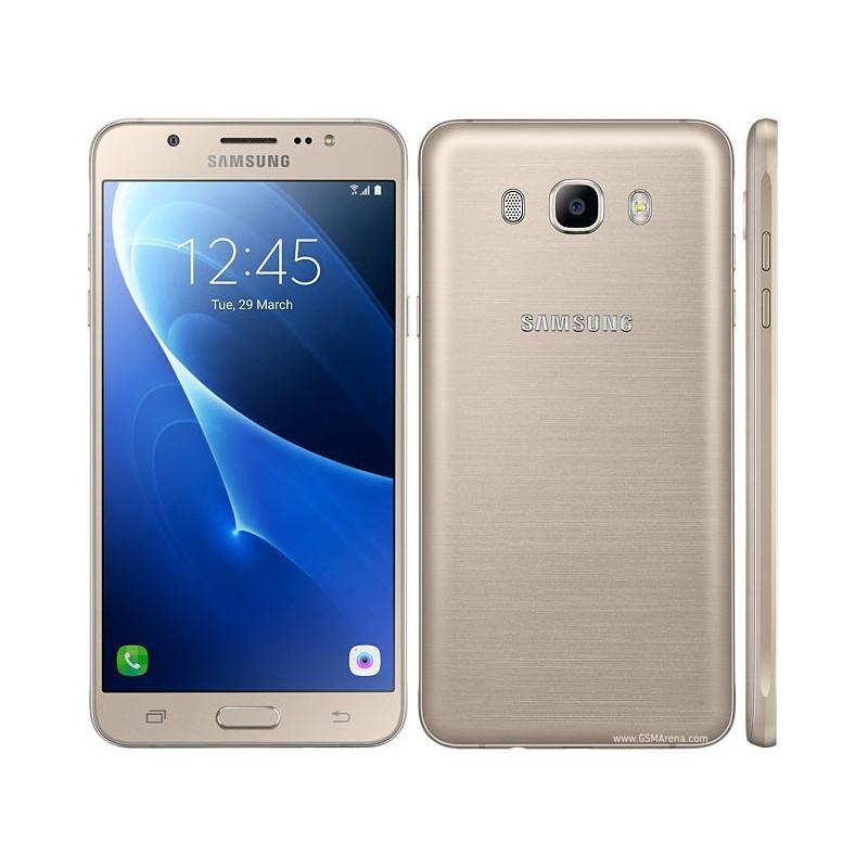 Samsung J7 SM-J710FN Cert,Efs,NV Data File Tested BY