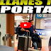 ON VIDEO: TRILLANES IPAPADEPORT NA! PANOORIN!
