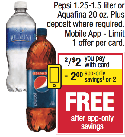 what market should pepsi target for aquafina You just clipped your first slide clipping is a handy way to collect important slides you want to go back to later now customize the name of a clipboard to store your clips.