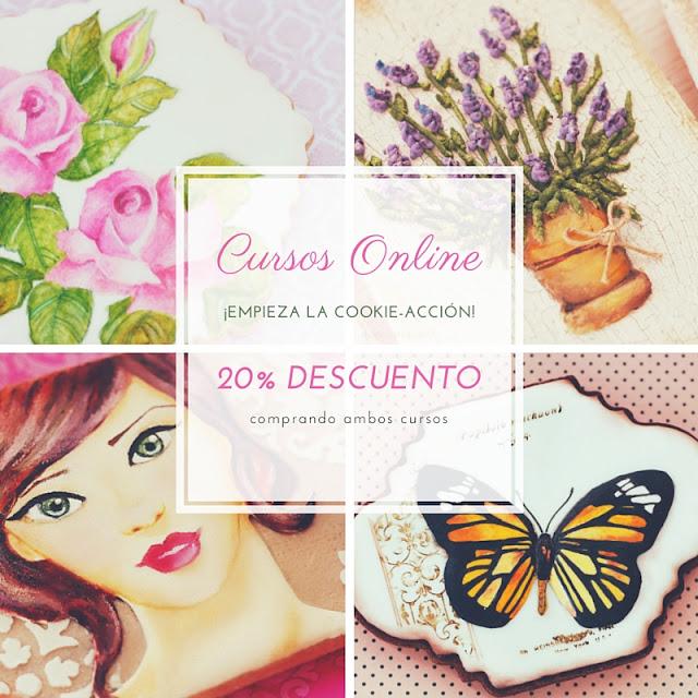 http://escueladetartas.com/producto/curso-scrap-cookies-aixa-zunino/