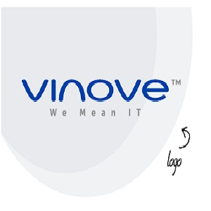 Image result for Vinove Software Services Careers 2016
