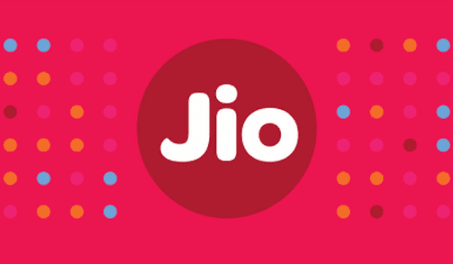 ஜியோ அதிரடி ஆஃபர்: 100 GB டேட்டா முழுசா கிடைக்கும்!!!