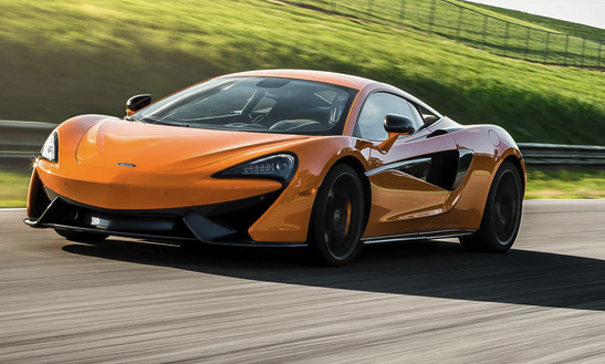 2018 mclaren 570s. Wonderful Mclaren It Is Actually A Device That Dwells For The Side From Grip Begging To  Become Pressed Harder Driven In Deeper And Also Choked Sooner And 2018 Mclaren 570s