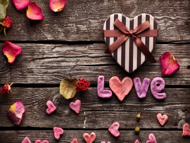 Cute Love HD Pictures Wallpapers Free Download