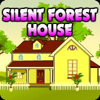 Avmgames Silent Forest Ho…