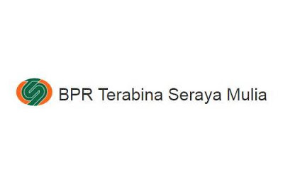 Lowongan PT. BPR Terabina Seraya Mulia Pekanbaru Desember 2018