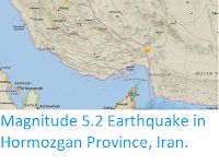 http://sciencythoughts.blogspot.co.uk/2017/08/magnitude-52-earthquake-in-hormozgan.html