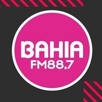 Ouvir a Rádio Bahia FM 88.7 - Salvador / BA - Ao Vivo e Online