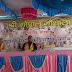 श्री गोपाल गौशाला की साधारण सभा की बैठक द्विवार्शिक चुनाव सम्पन्न, पड़ाईया बने अध्यक्ष