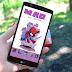 Los mejores wallpapers de superhéroes para Android