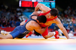 As the history of wrestling in Iran dates back to Safavid and Zandieh era, there are almost no tribes and villages and cities in Iran that are not familiar to this sport.