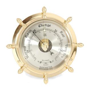 https://bellclocks.com/collections/bey-berk-international/products/bey-berk-classic-brass-ships-wheel-barometer