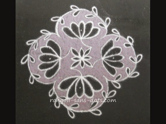 lotus-kolam-with-dots-5.jpg