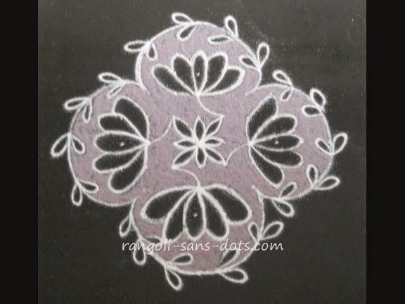 lotus-kolam-with-dots-5.jpg