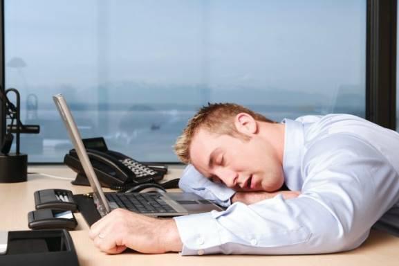 Pekerjaan cocok untuk orang pintar tapi pemalas