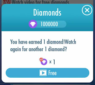cara cheat diamond piano tiles 2