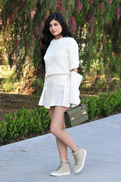 thisnthat, how to style sneakers, 5 Ways to Rock Sneakers, kylie jenner inspired, kylie jenner inspired outfits, how to style white sneakers, summer fashion trends 2016, delhi fashion blogger, indian fashion blogger, ,beauty , fashion,beauty and fashion,beauty blog, fashion blog , indian beauty blog,indian fashion blog, beauty and fashion blog, indian beauty and fashion blog, indian bloggers, indian beauty bloggers, indian fashion bloggers,indian bloggers online, top 10 indian bloggers, top indian bloggers,top 10 fashion bloggers, indian bloggers on blogspot,home remedies, how to