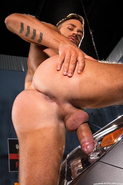 big dick gay porn tube mature
