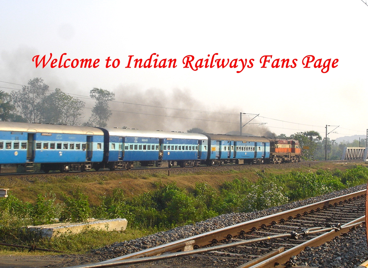 How to download Tender Documents published by Indian Railways ...