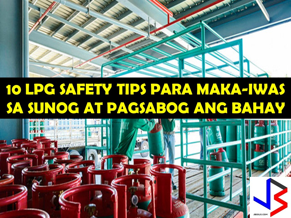 http://www.jbsolis.com/2017/08/10-simple-lpg-safety-tips-to-avoid-fire-and-explosions-at-home.html