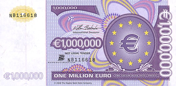 Курс евро forex