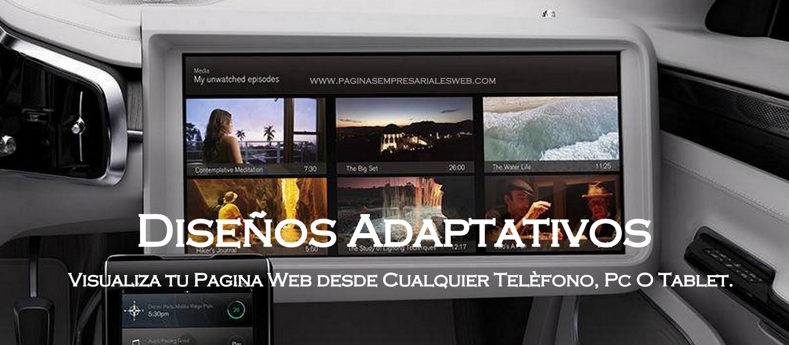 http://www.desing-hosting-dominio.paginasempresarialesweb.com/