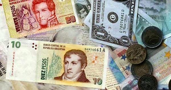 Graficos de divisas forex en tiempo real