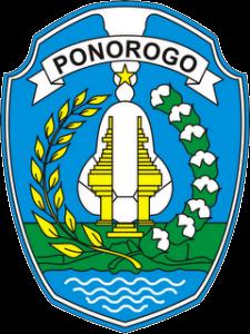 Asal Usul Kota Ponorogo Jawa Timur