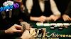 Meningkatkan Pemahaman Bagaimana Cara bermain judi poker online yang benar
