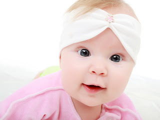 watch cute babys childs kids photos - Small Kids Images