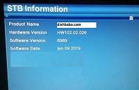ali 3510c,ali 3510c new logo software,ali 3510 firmware,ali3510c,to ali 3510 logo change,ali 3510c flash file,ali 3510c new software,ali 3510c hd receivers,ali 3510c hw102.02.015,ali 3510c new software 2019,ali 3510c new software oct 2018,ali 3510c new powervu software,ali 3510c new software download,ali 3510c logo changer software,ali 3510d new software 2019