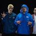 """Haikaiss libera novo single """"Estátuas de Sal"""" com o Síntese acompanhada de clipe; confira"""