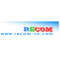 Công Ty TNHH Kỹ Thuật Lạnh Recom