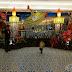 Buka Puasa Hari Pertama Di Citta Mall